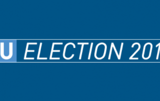 ACLU Election 2016