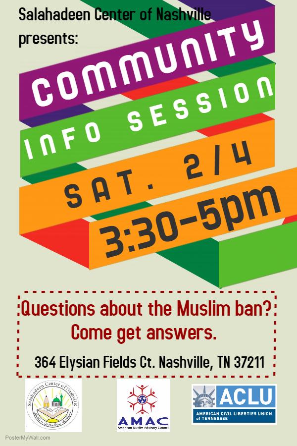 Muslim Ban 2-4 Flyer (002)