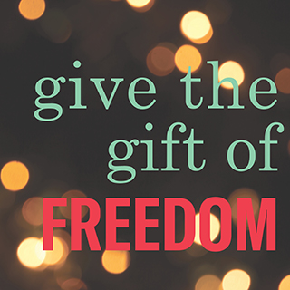 because freedom cant protect itself Is there one word missing that's preventing you from moving forward in solving the crossword puzzle searching for a solution to the because freedom cant protect itself org clue and really in need of help.