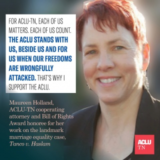 Maureen Holland Faces of Freedom