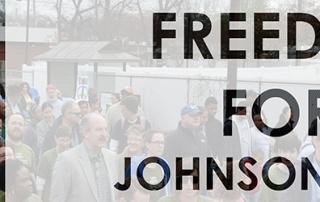 Freedom Forum Johnson City