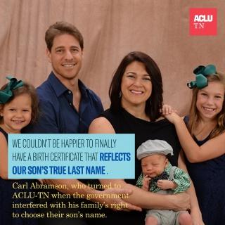 Sabr family