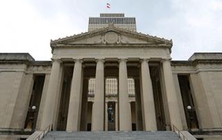 TN Legislature