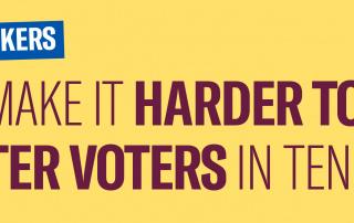 Voter_Registration