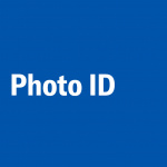 Photo ID